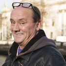 Brendan O'Carroll Cover