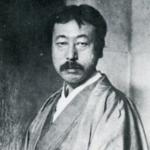 Libri di Kakuzo Okakura