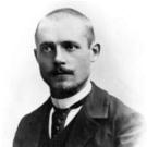 Charles Péguy Cover
