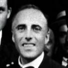 Giacomo Matteotti Cover
