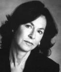 Libri di Louise Glück