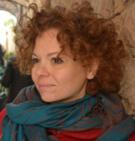 Stefania Divertito Cover