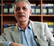 Ebook di Alessandro Robecchi