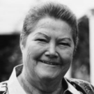 Colleen McCullough Cover
