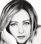 Giorgia Meloni Cover