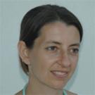 Chiara Mezzalama Cover