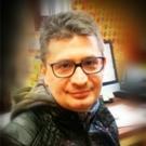 Alessandro Moscè Cover