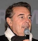 Carlo Massarini Cover