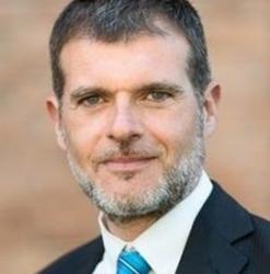 Ebook di Stefano Massini