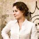 Chiara Lalli Cover