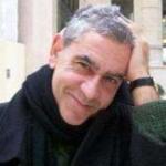 Ebook di Giuseppe Patota
