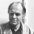 Paul K. Feyerabend Cover
