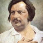 Libri di Honore De Balzac