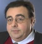 Aldo Giannuli Cover