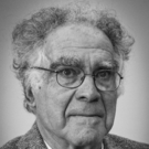 Carlo Ginzburg Cover