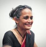 Libri di Arundhati Roy