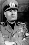 Libri di Benito Mussolini