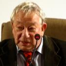 Giorgio Rochat Cover