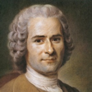 Jean Jacques Rousseau Cover