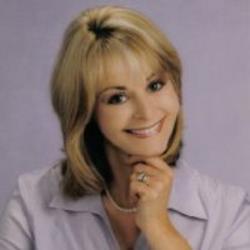 Ebook di Tracy Hogg