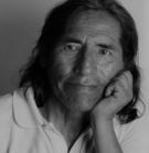 Hernán Huarache Mamani Cover