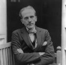 A. A. Milne Cover