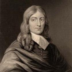 Libri di John Milton