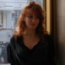 Chiara Giacobelli Cover