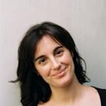 Ebook di Anais Ginori