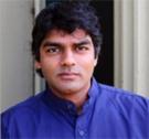 Raj Patel Cover