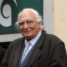 Marco Pannella Cover