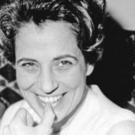 Françoise Giroud Cover