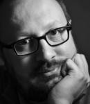 Ebook di Alberto Mattioli