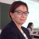 Luigina Mortari Cover