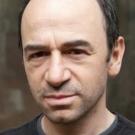 Paolo Nelli Cover