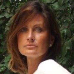 Daniela Missaglia