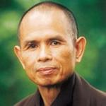 Libri di Thich Nhat Hanh