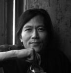 Libri di Byung-Chul Han