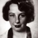 Irmgard Keun Cover