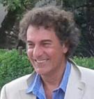 Stefano Cristante Cover