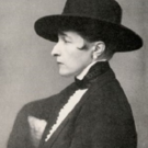 Radclyffe Hall Cover