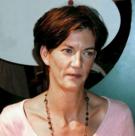 Kajsa Ingemarsson Cover