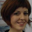 Enrica Perucchietti Cover
