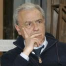 Marco Vannini Cover
