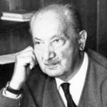 Libri di Martin Heidegger