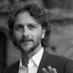 Marco Pozzali
