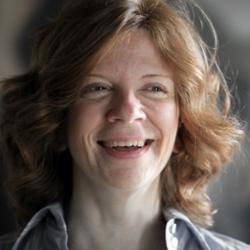 Elisa Puricelli Guerra