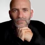 Ebook di Alejandro Palomas