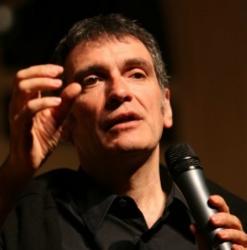 Libri di Guido Michelone