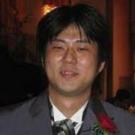 Eiichiro Oda Cover